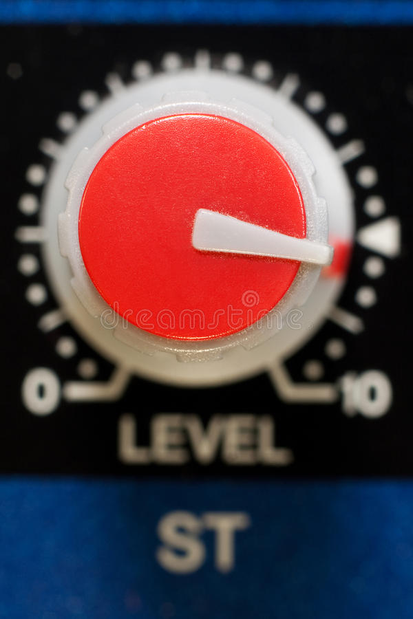 Download 瘤搅拌机 库存照片. 图片 包括有 播报员, 空白, 搅拌机, 声音, 详细资料, 红色, 关闭, 控制 - 15689028