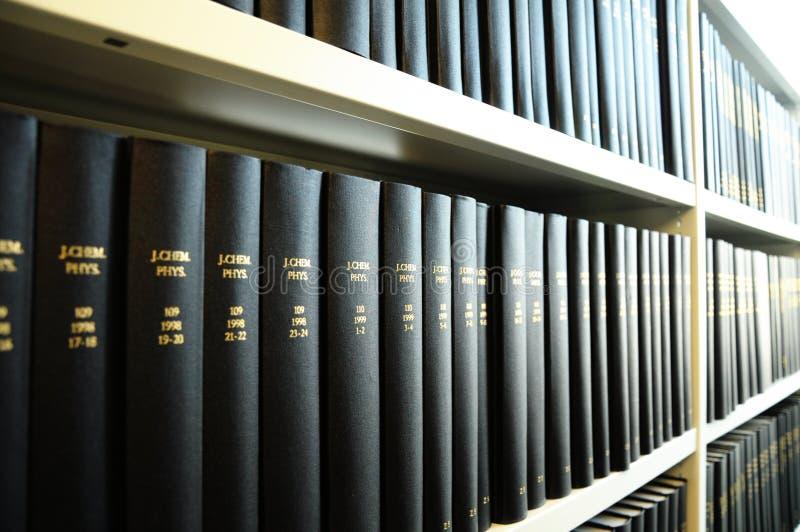 登记老图书馆 库存照片