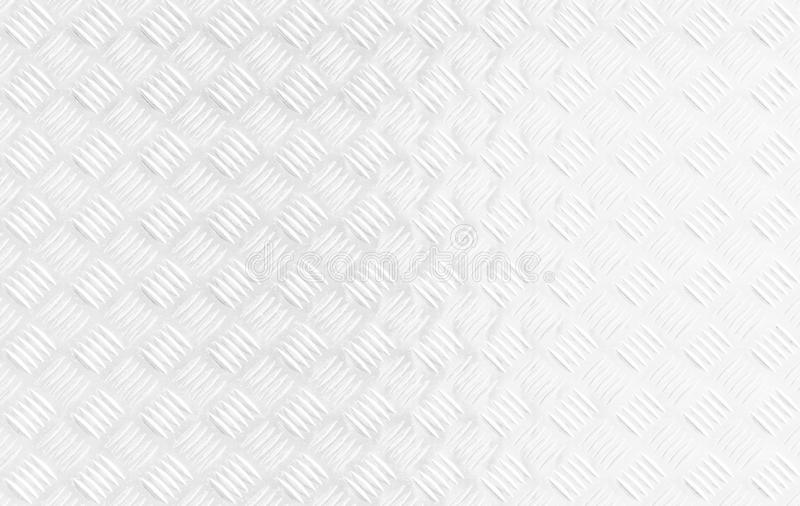 白合金纹理 免版税图库摄影