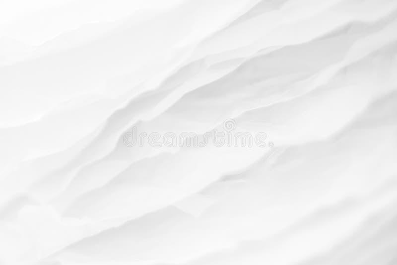 白皮书层数背景雪山小山 库存照片