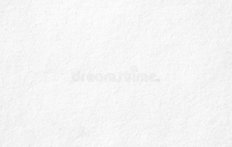白皮书,设计的背景,白色背景,e纹理  图库摄影