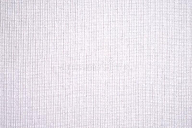 白色位置字块背景 库存图片