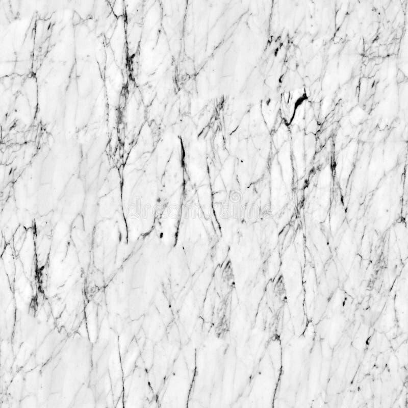 白色大理石纹理抽象样式 r 库存图片