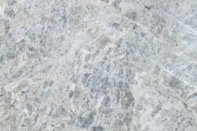 Download 白色大理石纹理 库存图片. 图片 包括有 豪华, 详细资料, 石头, 自然, 抽象, 特写镜头, 本质, 冰砾 - 59107131