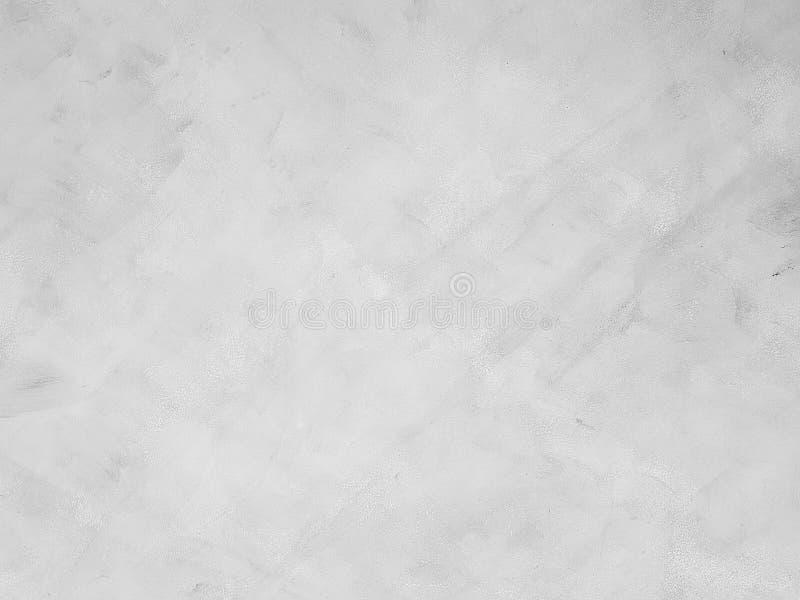 Â白色抽象质感粗糙的墙壁 背景几何老装饰品纸张葡萄酒 库存照片
