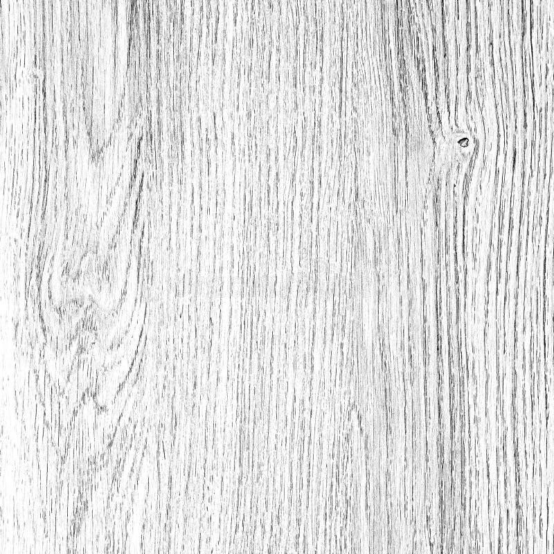 白色木板条纹理背景 葡萄酒样式和纹理 免版税库存图片