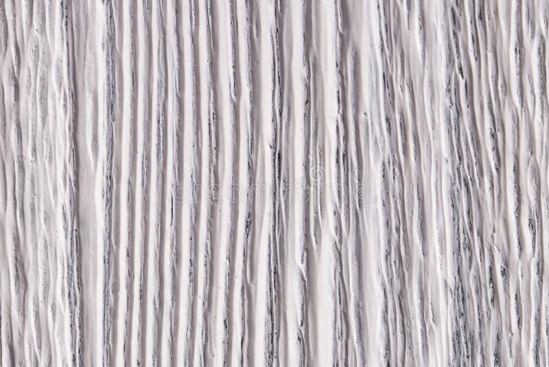 白色木背景有高分辨率拷贝空间顶视图 图库摄影
