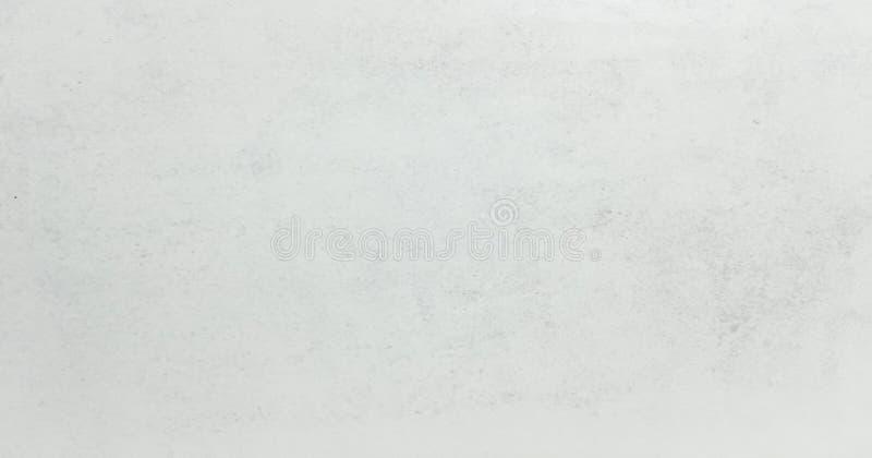 白色洗涤了与刷子冲程的被绘的织地不很细抽象背景在白色和黑树荫下 抽象绘画艺术 皇族释放例证