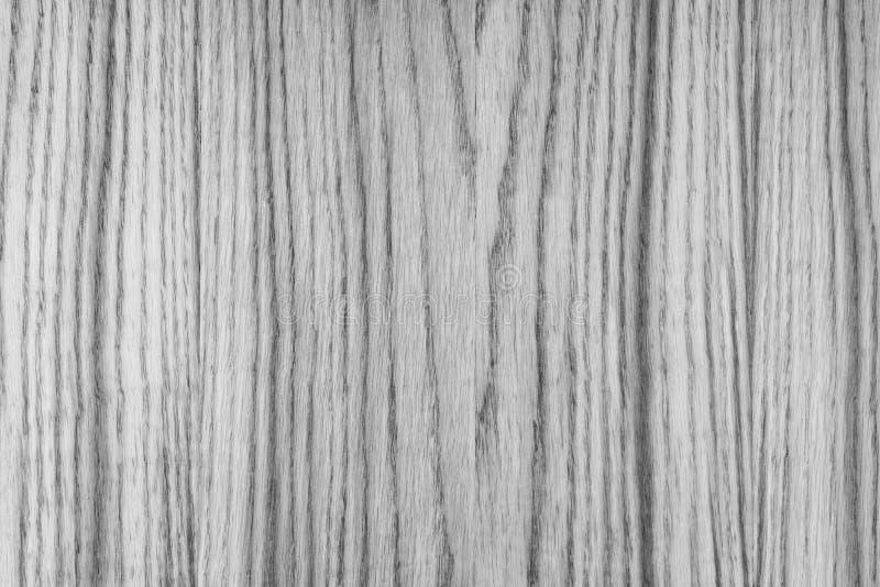 白色洗涤了软的木表面作为背景纹理木头 免版税图库摄影