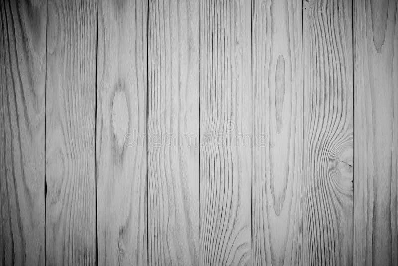 白色洗涤了软的木表面作为背景纹理木头 库存照片