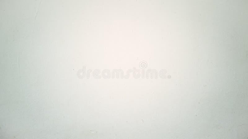 白色灰泥墙壁 库存图片