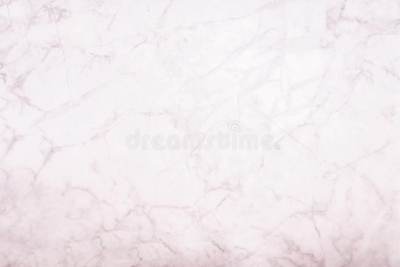 白色灰色大理石纹理背景 抽象大理石模式 免版税库存照片