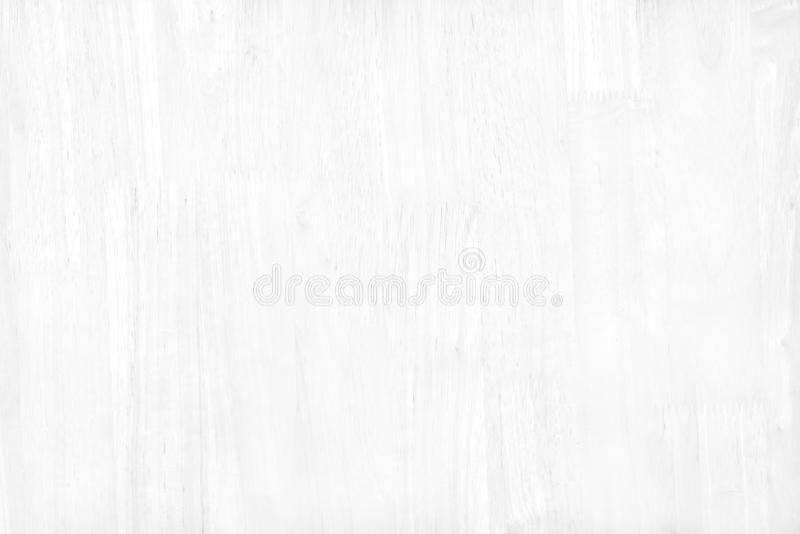 白色灰色木墙壁吠声木头背景、设计书刊上的图片的纹理与老自然样式的和高分辨率 图库摄影