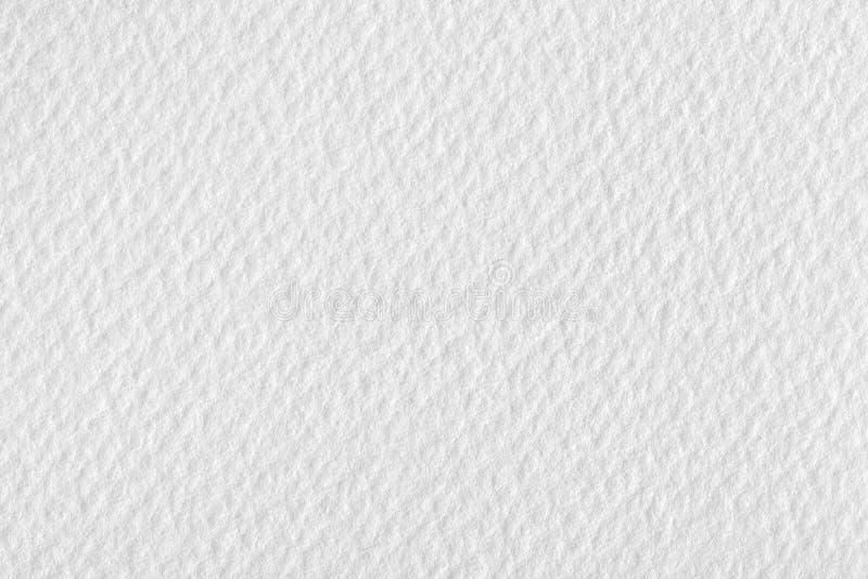 白色纹理样式摘要背景可以是用途作为壁纸屏幕救球 免版税库存照片