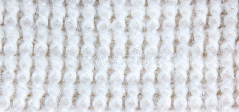 Download 白色编织 库存图片. 图片 包括有 靠山, 对角, 钩针编织, 部分, 方式, 无缝, 画布, 冬天, 图象 - 30329569
