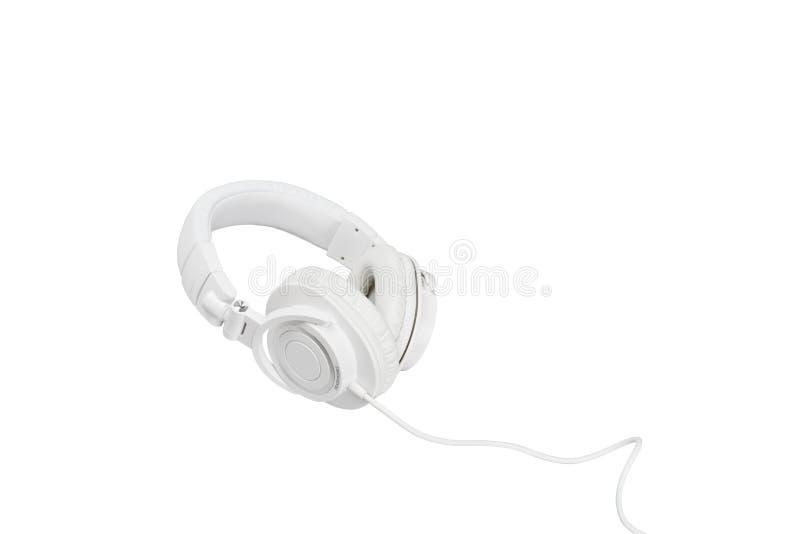 Download 白色耳机 库存照片. 图片 包括有 背包, 立体声, 演讲人, 茄子, 音乐, 耳机, 设备, 对象, 设计 - 30333396