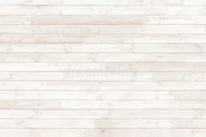 白色背景摘要木纹理 库存照片