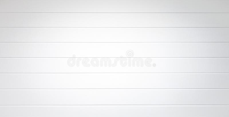 白色背景背景墙壁 免版税库存照片