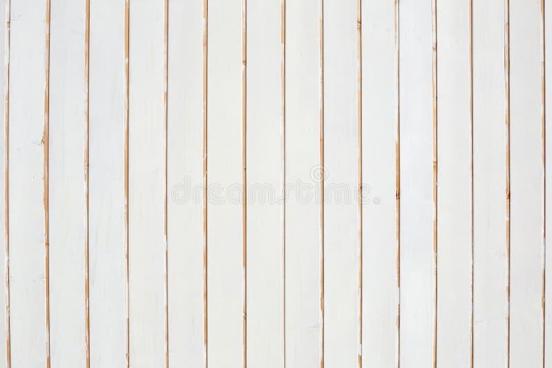 Download 白色,垂直的木板条纹理背景 库存照片. 图片 包括有 剥皮, 抽象, 楼层, 会议室, 特写镜头, 材料 - 62532146
