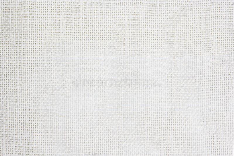 图片 包括有 纺织品, 织地不很细, 大袋, 麻袋布, 特写镜头, 画布