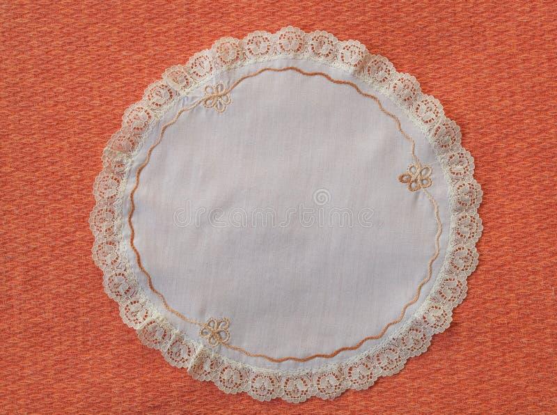 Download 白色doilie 库存图片. 图片 包括有 乌木, 材料, chantilly, 衣物, 丝带, 装饰, 鞋带 - 59102819