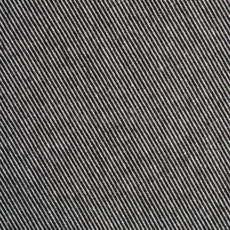 Download 黑白镶边棉花聚酯纹理 库存例证. 插画 包括有 例证, 五颜六色, 设计, 编织, 纤维, 打印, 靠山 - 59104364