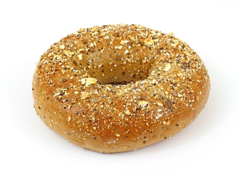 Download 百吉卷全部谷物的麦子 库存图片. 图片 包括有 巴西, 快餐, 全部, 棕褐色, 漏洞, 麦子, 健康, 可口 - 15693425