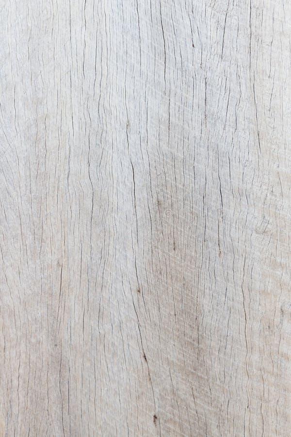 轻的木纹理背景 库存图片