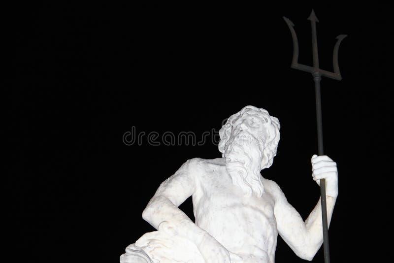 的里雅斯特,圣Giusto大教堂 详细资料 库存照片
