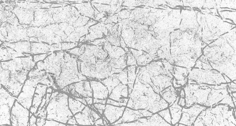 皮肤瓦片墙纸豪华背景的自然白色纹理,设计书刊上的图片的 石头陶瓷艺术墙壁内部b 库存例证