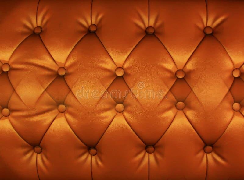 Download 皮革纹理 库存图片. 图片 包括有 详细资料, 宗教信仰, 工艺, 沙发, 设计, 现代, 宏指令, 质量 - 22355433