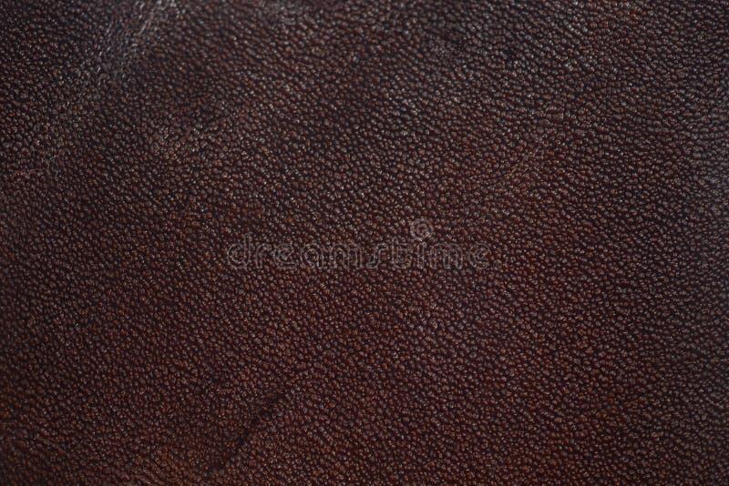 Download 皮革纹理 库存照片. 图片 包括有 材料, 复制, 土气, 作用, 模式, 背包, 纹理, ,并且, 绒面革 - 62525706