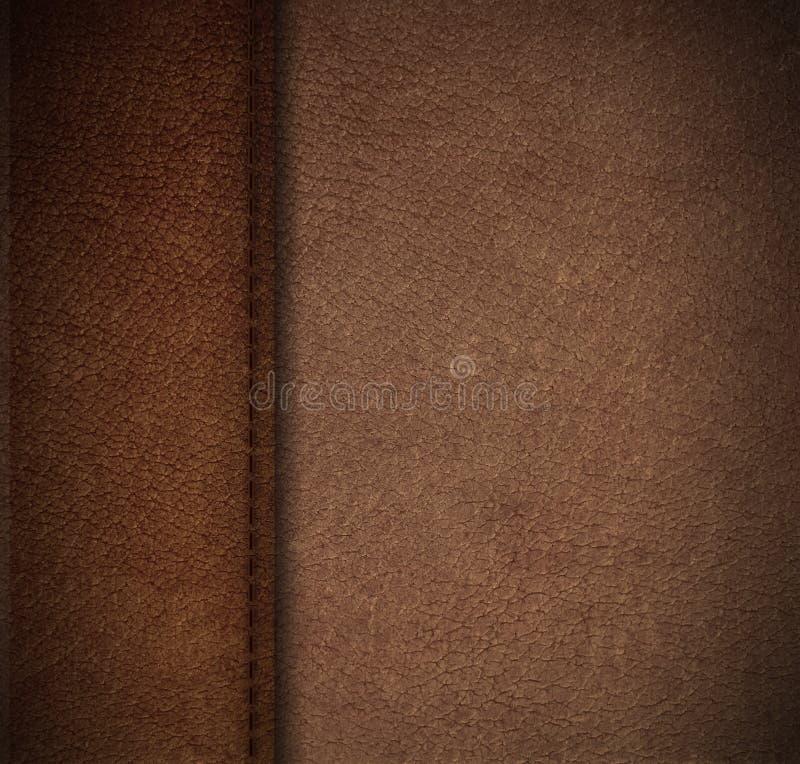 皮革背景皮革 库存图片