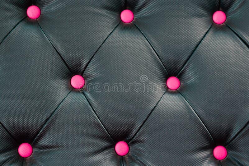 Download 黑皮革,纹理 库存图片. 图片 包括有 沙发, 设计, 模式, 宏指令, 豪华, 华丽, 织品, 装饰品 - 59103947
