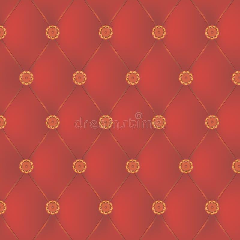 皮革 免版税图库摄影