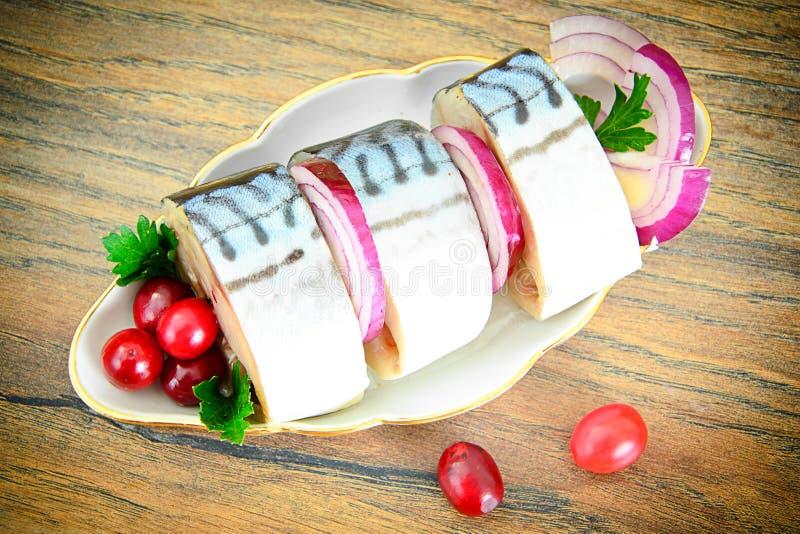 Download 盐用卤汁泡的鲭鱼用蔓越桔和 库存图片. 图片 包括有 日语, 饮料, 烹调, 正餐, 背包徒步旅行者, 健康 - 62530513
