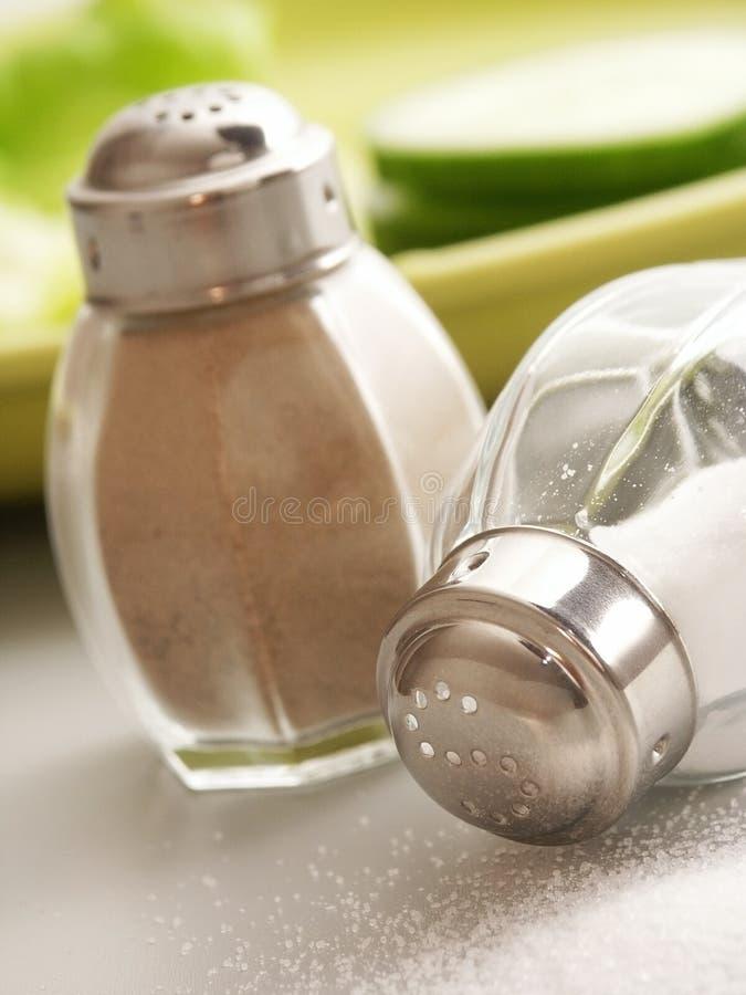 Download 盐&胡椒 库存照片. 图片 包括有 黄瓜, 莴苣, 厨师, 无盐干酪, 特写镜头, 路线, 类似, 苹果, 饭食 - 193570