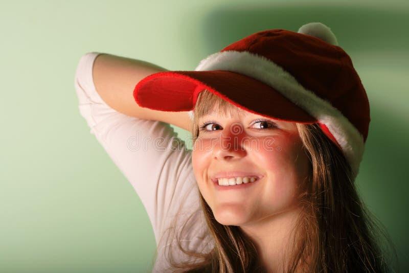 beautifuler, beauvoir, 盖帽, 白种人, 圣诞节, 干净, 关闭, 发型图片