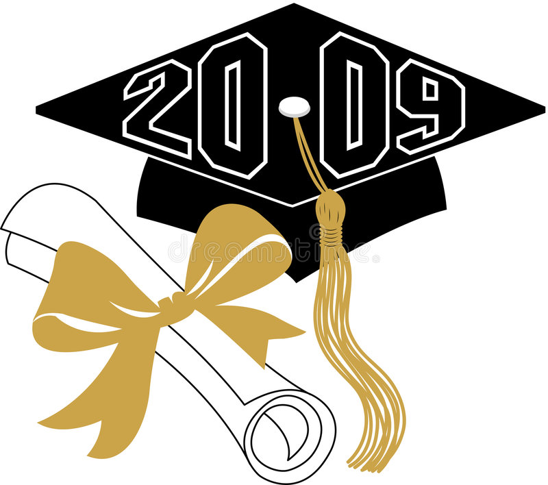 盖帽文凭eps毕业