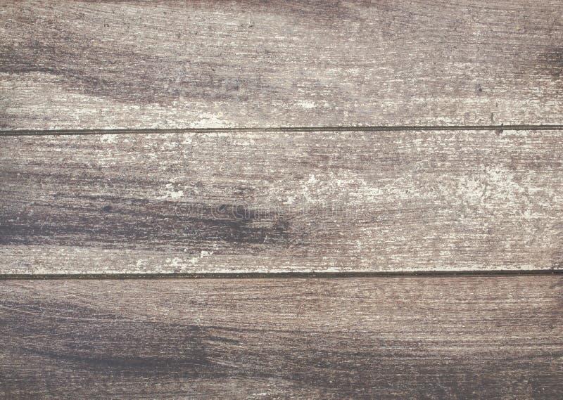 盘区木纹理和背景 图库摄影
