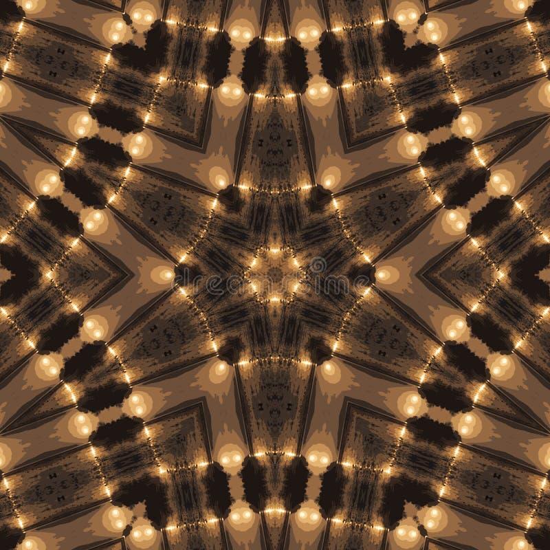 mb性综合大图_盘旋万花筒综合性艺术背景,复杂几何金银细丝工的样式