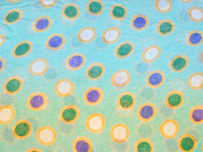 目炫为爱和逗人喜爱的目的好的五颜六色的DEZINER美术令人敬畏的墙纸 免版税库存图片
