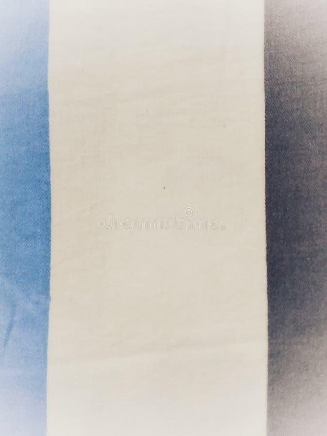 目炫为爱和逗人喜爱的目的明亮的DEZINER美术令人敬畏的墙纸 免版税库存图片