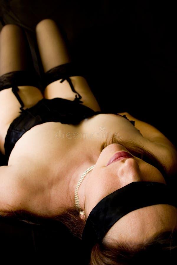 Download 盲目 库存照片. 图片 包括有 春宫, 肉欲, 被晃眼的, 迷信, blindside, 火焰信号器的, 色情 - 53090