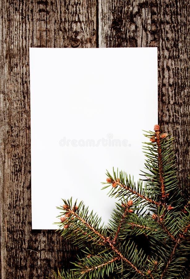 Download 看板卡圣诞树向量 库存图片. 图片 包括有 闪烁, 高雅, 金子, 礼品, 快活, 自然, 问候, 12月 - 62531379