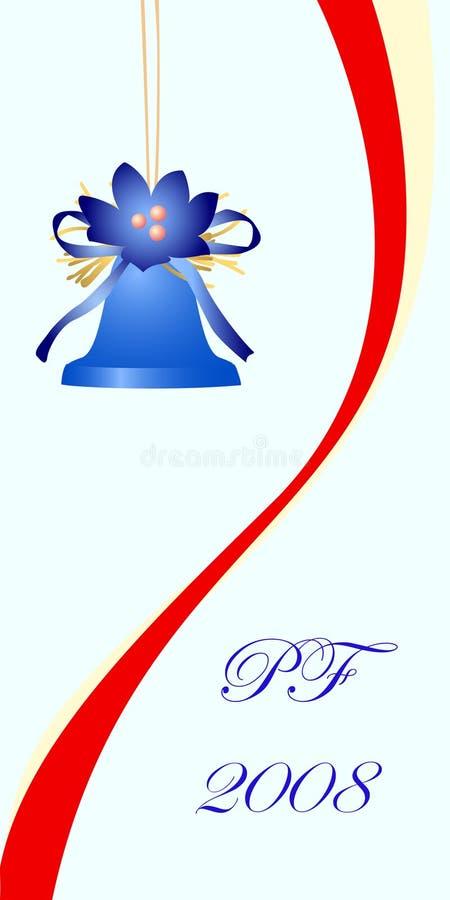 Download 看板卡圣诞节垂直 向量例证. 插画 包括有 祝贺, 蓝色, 线路, 圣诞节, 背包, 向量, 例证, 垂直 - 3672604