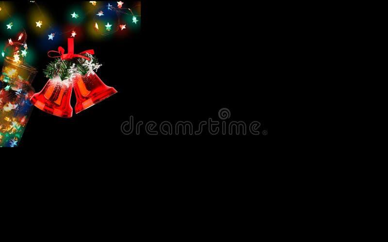 看板卡圣诞节设计雪花女用连杉衬裤玩具 皇族释放例证