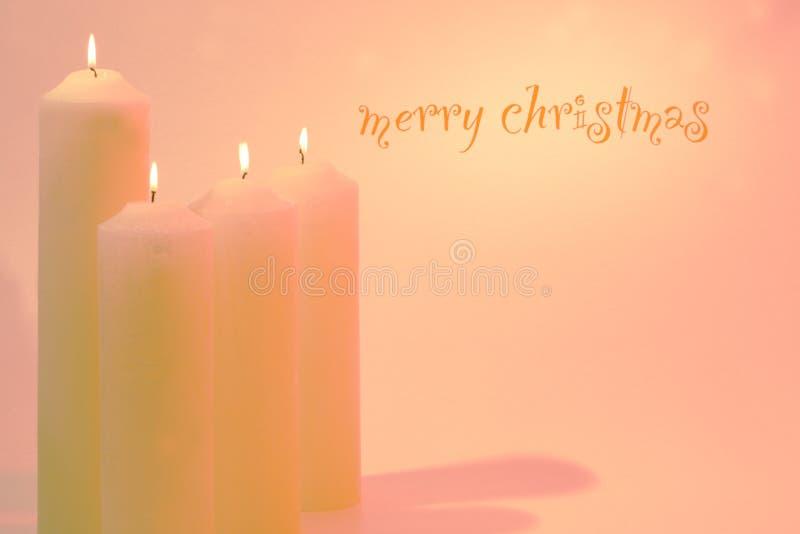 Download 看板卡圣诞节 库存照片. 图片 包括有 快活, 信仰, 信念, 香火, 耶稣, 复制, 背包, 黑暗, 蜡烛 - 1565706