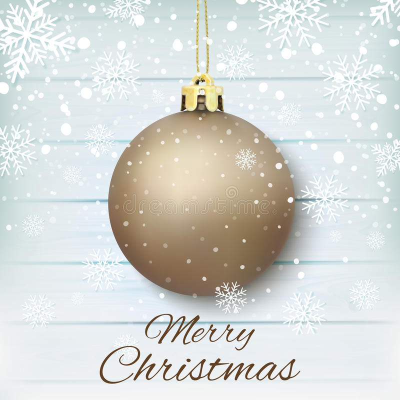 Download 看板卡快活圣诞节的问候 向量例证. 插画 包括有 范围, 板条, 圣诞节, 海报, 庆祝, 看板卡, 背包 - 62534938