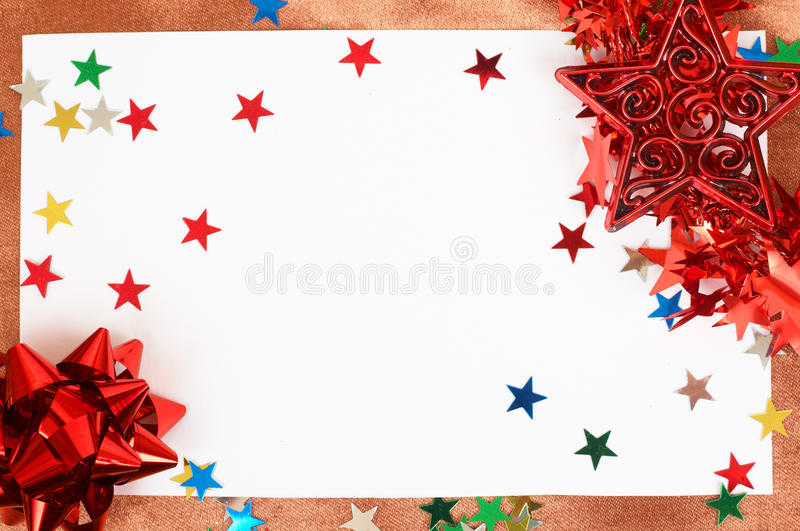 Download 看板卡空白圣诞节的装饰 库存照片. 图片 包括有 存在, 亮光, 庆祝, beautifuler, 圣诞节 - 22351054